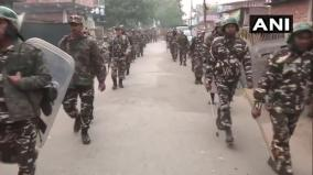 caa-protests-internet-suspended-in-21-up-districts