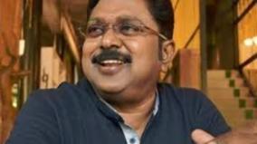 dhinakaran-criticises-aiadmk-government