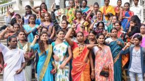 india-s-1st-university-for-transgenders-to-start-in-up