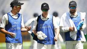 boxing-day-test-under-threat-from-climate-change-report