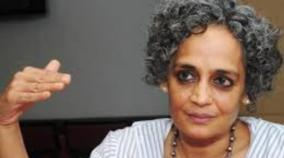 civil-disobedience-with-a-smile-arundhati-roy-on-her-controversial-suggestion