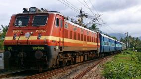 inno-deaths-due-to-rail-accidents-2019-safest-year-for-train-passengers