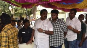 cm-palanisamy-voted-in-localbody-election