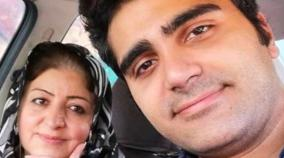 iranian-parents-jailed-for-mourning-their-son-s-death-during-anti-govt-protests