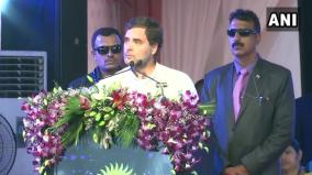 country-can-t-be-run-without-involving-all-sections-rahul