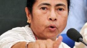 caa-will-not-be-implemented-in-bengal-as-long-as-i-am-alive-mamata