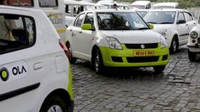 delhi-ahead-of-bengaluru-mumbai-in-night-travel-says-ola