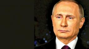president-vladimir-putin-claims-russia-is-the-only-country-in-the-world-that-can-deploy-hypersonic-weapons
