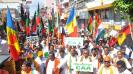 bjp-held-rally-in-support-of-caa