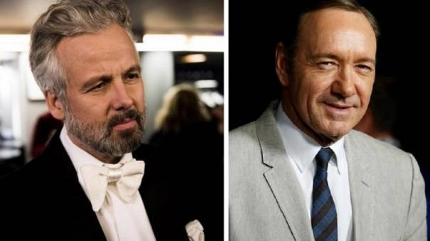 kevin-spacey-s-metoo-accuser-commits-suicide