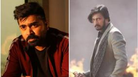 sudeep-villain-for-simbu