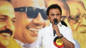 stalin-condemns-for-ordered-students-to-come-school-to-hear-modi-speech