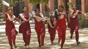 pongal-holidays-in-school