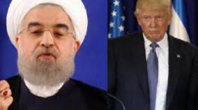iran-could-take-provocative-actions-in-middle-east