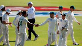 vernon-philander-leads-south-africa-to-commanding-position-against-england