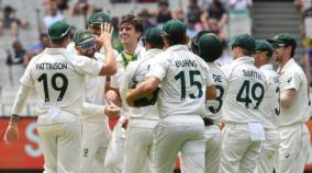 new-zealand-collapse-to-148-all-out-under-australian-pace-barrage