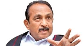 we-ve-lost-69-percent-of-the-reservation-in-higher-education-in-medicaid-vaiko-criticize