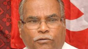 k-balakrishnan-welcomes-judgement-for-death-penalty-to-rape-and-murder