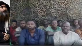 is-claims-execution-of-11-christians-in-nigeria