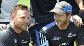 brendon-mccullum-s-counseling-for-kane-williamson-s-reluctant-captaincy
