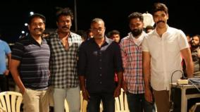 natty-replace-for-gautham-menon-in-walter-movie