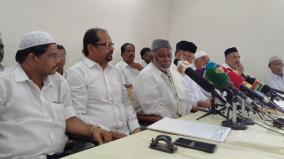iuml-chief-slams-admk-for-supporting-caa