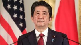 japan-approves-plan-to-send-forces-to-middle-east