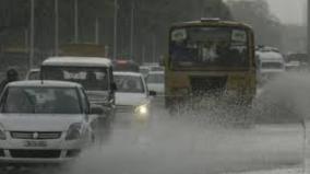 rain-chances-in-few-places