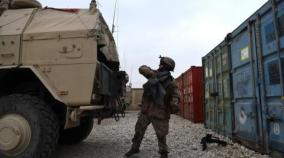 at-least-10-afghan-soldiers-have-been-killed-in-a-taliban-attack