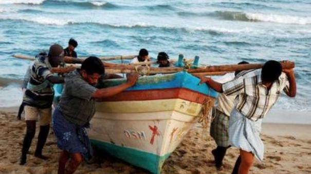 credit-card-for-fishermen