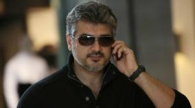 ajith-in-twitter