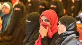 yogi-to-give-rs-6000-per-year-to-triple-talaq-victims