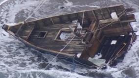 seven-bodies-found-on-suspected-n-korean-boat-in-japan