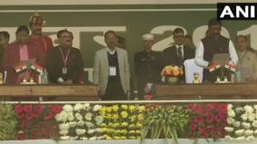 jmm-working-president-hemant-soren-sworn-in-as-jharkhand-chief-minister