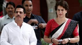 robert-vadra-lauds-priyanka-gandhi-says-no-crime-to-be-with-people-in-grief