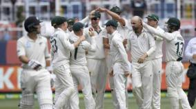 tom-blundell-s-world-class-century-doesn-t-prevent-a-kiwi-huge-defeat-in-melbourne-test