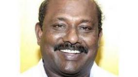 actors-vikramaraja-tamil-nadu-news