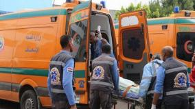 3-indians-killed-13-injured-in-egypt-road-accident