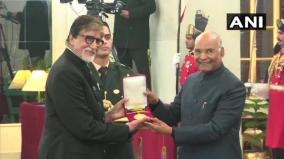 there-s-more-work-i-have-to-finish-bachchan-after-receiving-phalke-honour