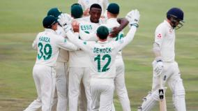 south-africa-end-test-drought-as-new-ball-shreds-england-s-bid-for-more-miracles