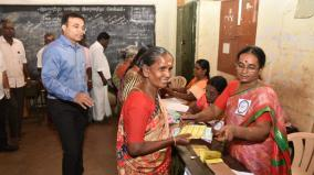 polling-in-madurai-at-9-am-8-12-polled