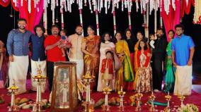 divya-marriage