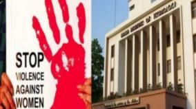iit-k-professor-to-be-forcibly-retired-for-harassing-student