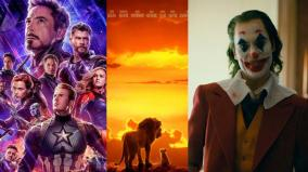 remarkable-hollywood-movies-2019