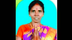 theni-candidate-dies-of-fever
