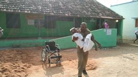 cop-helps-a-physically-challenged-to-cast-his-vote