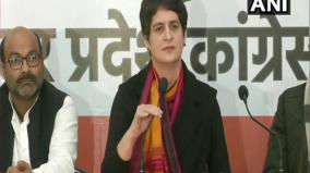 people-won-t-allow-nrc-implementation-priyanka-gandhi