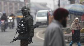 five-kashmiri-political-leaders-released-after-four-months-of-detention