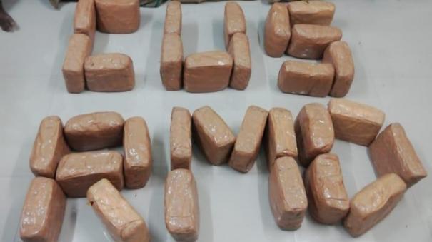 ramanathapuram-customs-officials-seize-rs-4-crore-worth-ganja