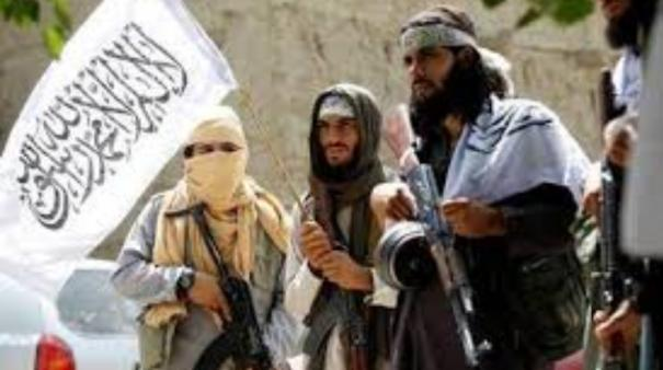 no-ceasefire-but-reduction-of-violence-afghan-taliban